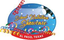 School Nutrition Showcase Logo